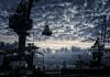 Importanța clădirilor industriale în operațiuni