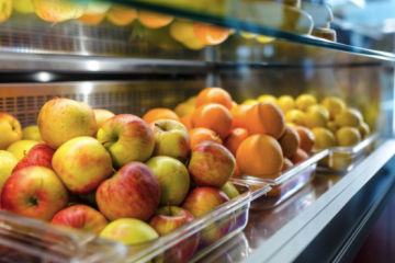Beneficiile sucului de mere pe care s-ar putea să nu le știi