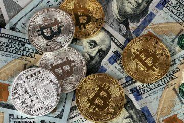 Cum şi de ce să tranzacţionezi Bitcoin?