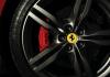 Importanța anvelopelor pentru autovehiculul tău