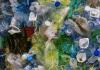 Distrugerea deșeurilor, un precursor important pentru o sortare eficientă