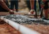 Etapele de construcție a unei case: la ce să te aștepți