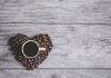 Alege să bei cafea de calitate, alege să fii diferit!