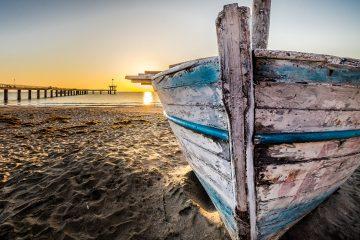 Vacanță litoral Bulgaria 2021 cu Agenția de turism Sibiu