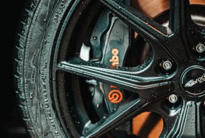 Cum alegi anvelopele de vară și care este momentul prielnic sa le montezi?
