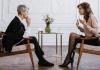 În ce situaţii poţi apela la ajutorul unui psiholog?