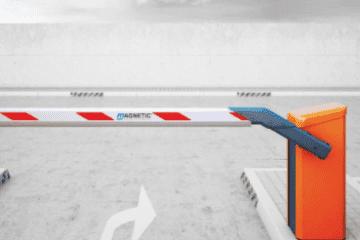 La ce sunt folosite barierele auto?