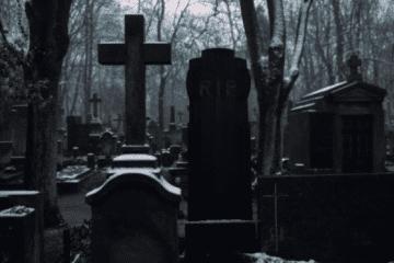 Ce sunt serviciile funerare şi la ce ar trebui să fii atent?