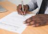Alegerea notarului: câteva sfaturi pentru a lua decizia corectă
