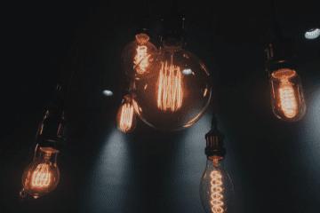 5 pași pentru a alege furnizorul de energie electrică