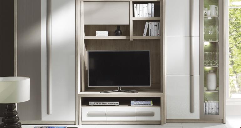 Opteaza pentru livinguri moderne pentru casa ta